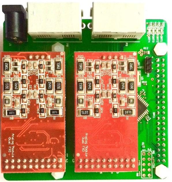 SwitchPi – RASPBERRY PI, ASTERISK, Freepbx, DAHDI, GSM, PBX, VOIP
